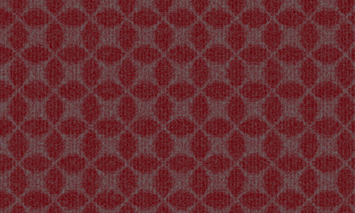 Pattern red seamless carpet texture