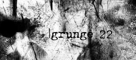 grunge brushes free