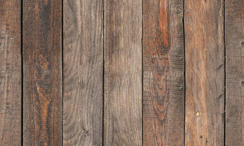 Best free seamless wood plank textures to enhance your for Wood plank seamless texture