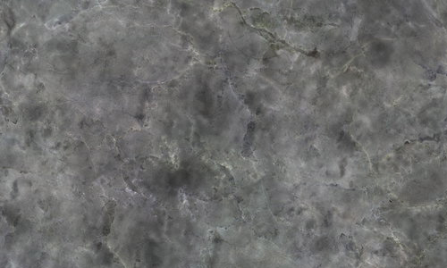 Black marble texture Abstract Seamless Black Texture Marble Naldz Graphics Beautiful Seamless Marble Textures For Free Download Naldz Graphics