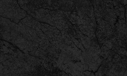 Black cracked seamless asphalt texture