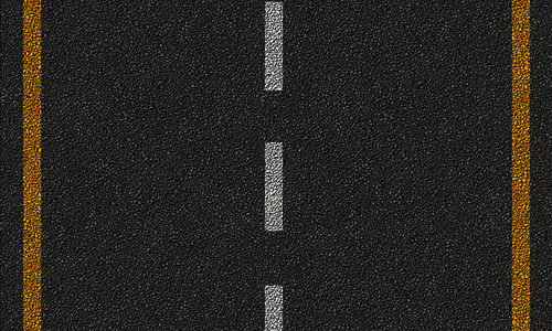 Most Useful Collection Of Free Seamless Asphalt Textures