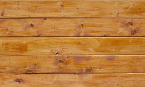 Hi resolution seamless wood plank texture