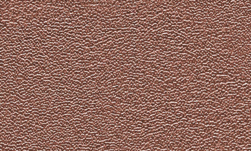 Maroon leather texture