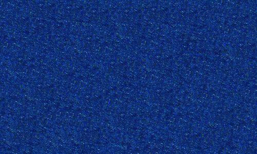 Seamless jeans texture.jpg