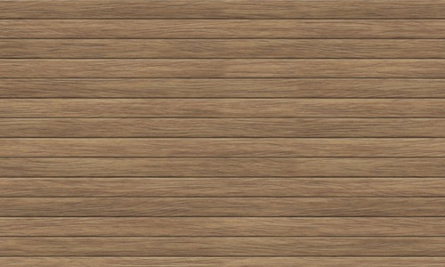 wood flooring texture seamless. Tileable Seamless Plank Texture Wood Flooring