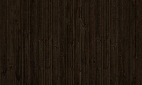 Dark seamless plank textures