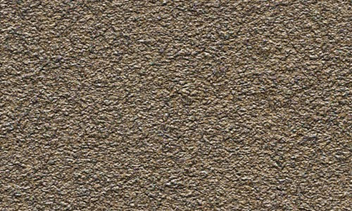 Asphalt ground texture