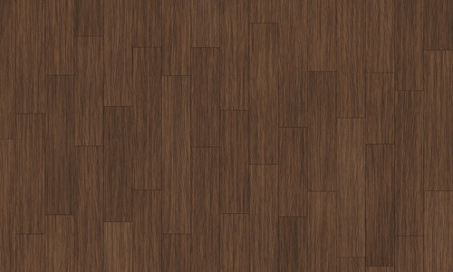 Dark seamless wood tile texture