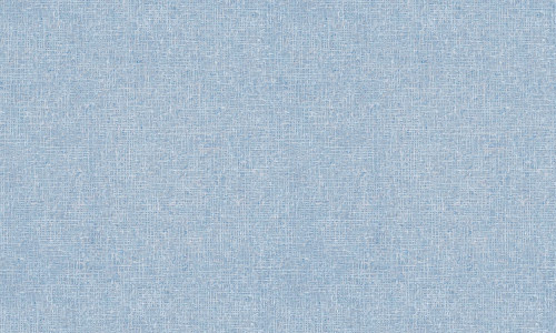 Light seamless denim texture