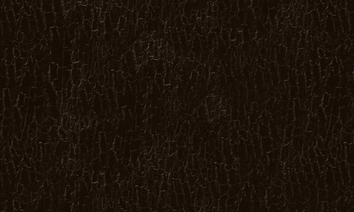 Real seamless texture leather
