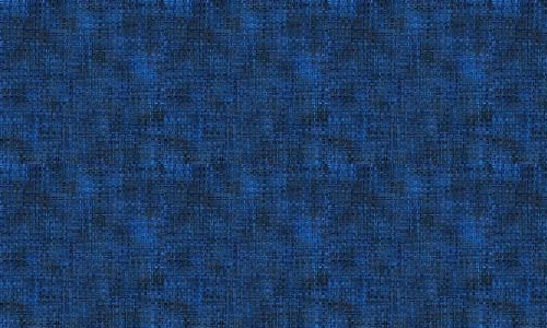 Tileable denim texture
