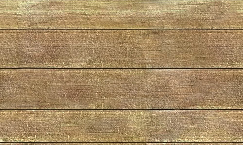 Seamless wood plank floor texture