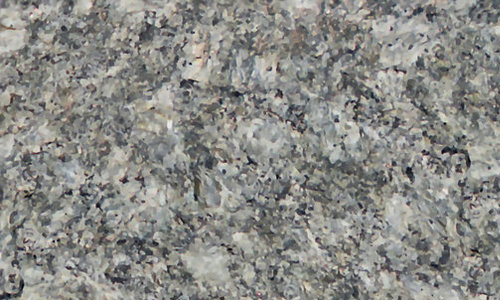 Gray seamless marble texture