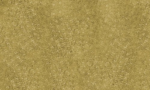 Seamless suede tan leather texture