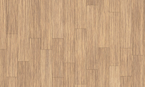 Bright seamless wood plank textures