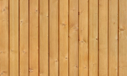 Maple seamless wood plank texture