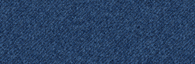 Grab These Free Seamless Denim Textures