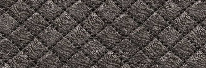 A Collection: Free Seamless Leather Textures