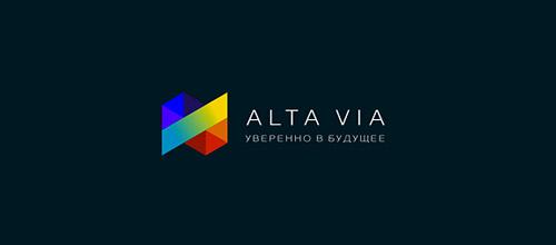 legal services logo design