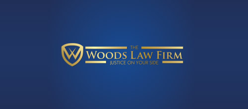 professional law firm logo design