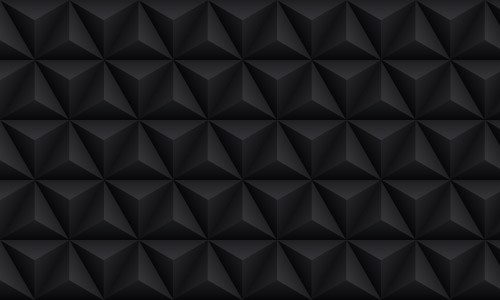 3D geometrical