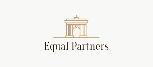 lawyer-law-firm-logo.jpg