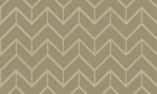 herringbones tiles pattern