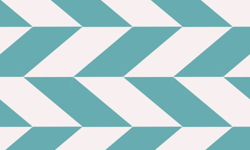 high res herringbone pattern