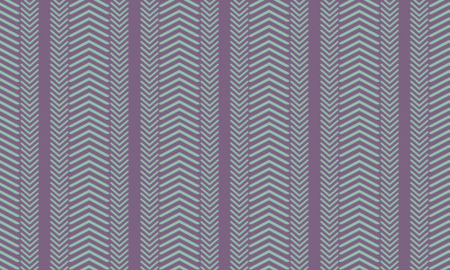 herringbone patterns purple nice