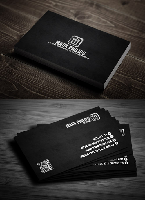 30 must see lawyer business card designs naldz graphics modern lawyer business card cheaphphosting Gallery