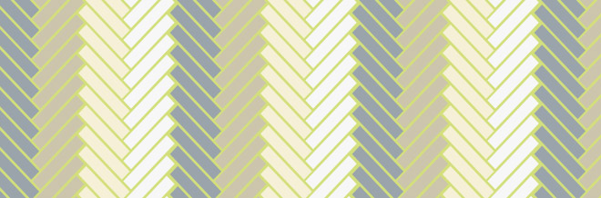 30 Herringbone Patterns That Can Improve Your Design