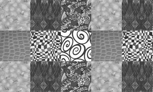 free fabric texture brushes