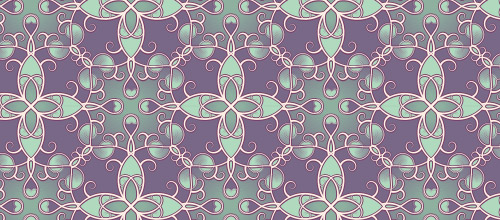 architella arabesque free patterns