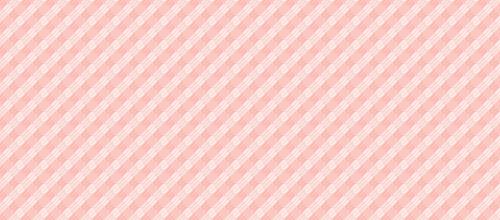 free pink weave pattern