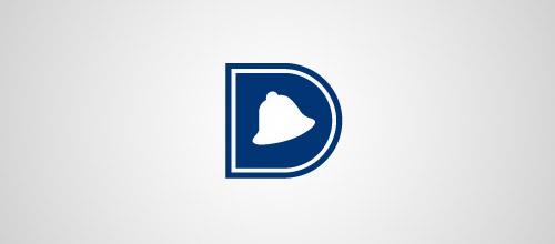 bell logo design