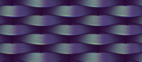 violet weave patterns free