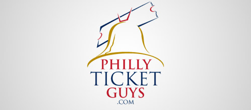philly bells logo