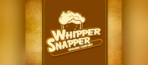 whipper snapper brewing logo