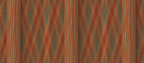 weave brown patterns free