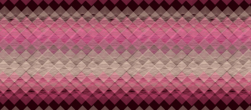 free pink weave patterns