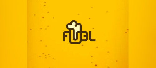 fuel beer logo