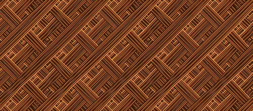 basket weave patterns