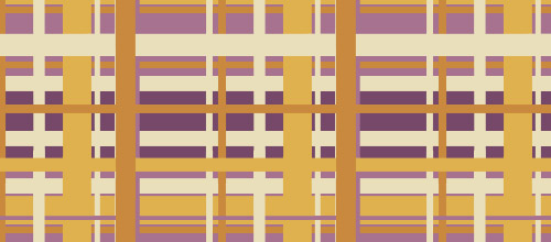 free square basketweave patterns