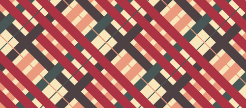 free weave patterns