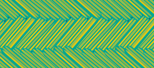 tropical weave patterns free