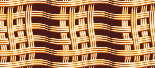 basketweave patterns free