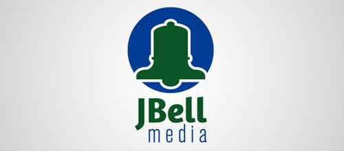 jbell media logo