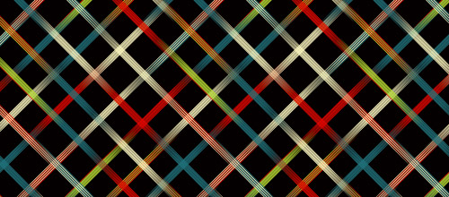 friendship weave patterns free