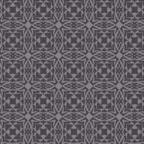 easy pattern tutorial photoshop